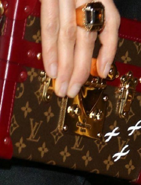 Louis Vuitton je najvredniji luksuzni brend na svetu!