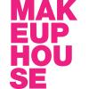 makeup Prom Queen: Večeras počinje prvi You Tube šou za maturantkinje