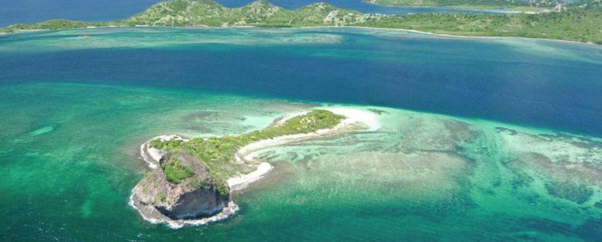Najlepša ostrva na svetu koja možete kupiti ovog trenutka