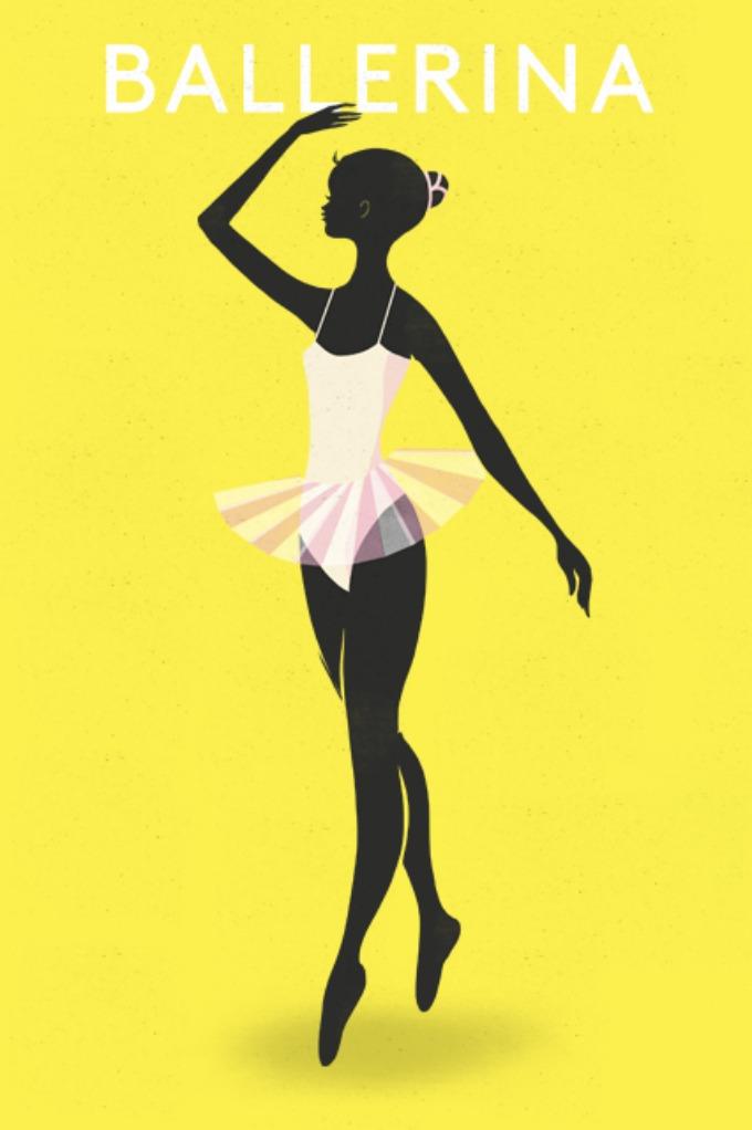 oblik tela 1 Obucite se prema obliku tela kao poznate lepotice