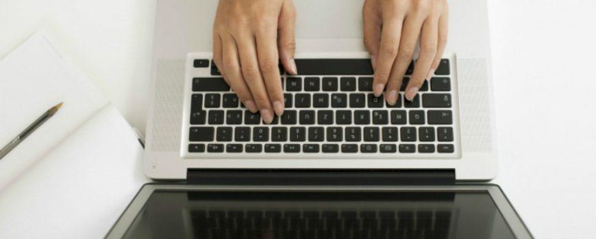 Najbolje platforme za blogove koje su pritom potpuno besplatne