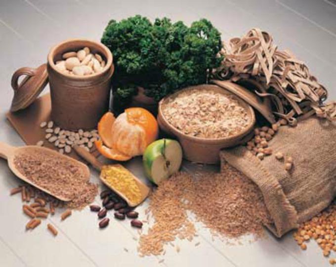 pravila ishrane 4 Pravila ishrane kojih se treba pridržavati tokom dijete