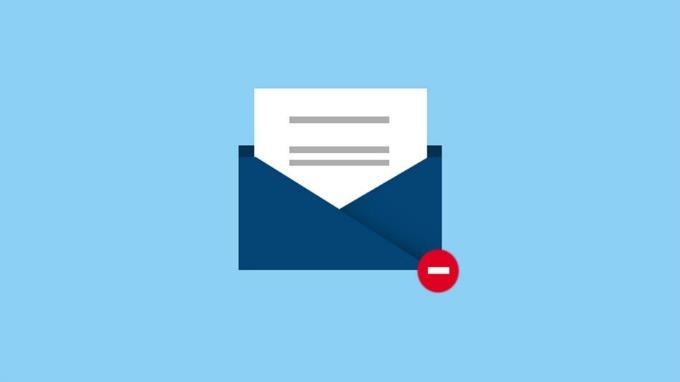 slanje mejlova 1 Greške prilikom slanja mejla koje vas mogu koštati karijere