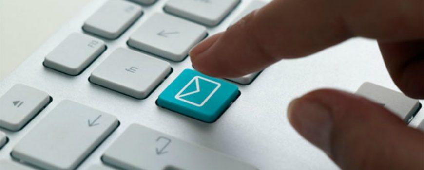 Greške prilikom slanja mejla koje vas mogu koštati karijere