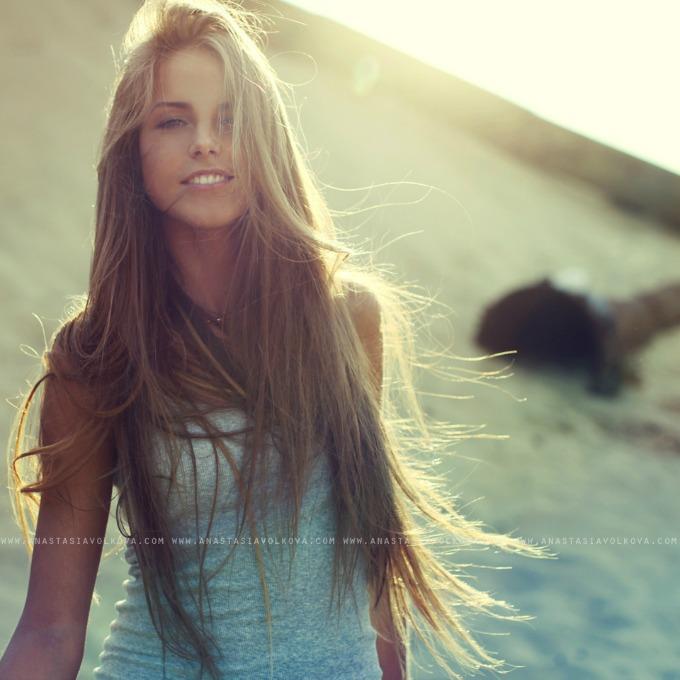 sta utice na rast kose 1 Zašto vaša kosa ne raste?