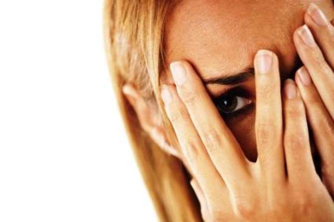 stidljivost Šest stvari koje razumeju samo stidljive osobe