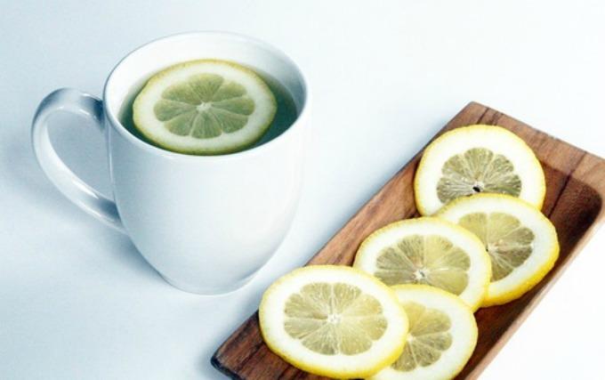 svakodnevna detoksikacija 1 Najbolji načini za svakodnevnu detoksikaciju