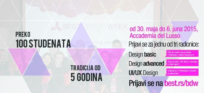 tekst 2 BEST design week