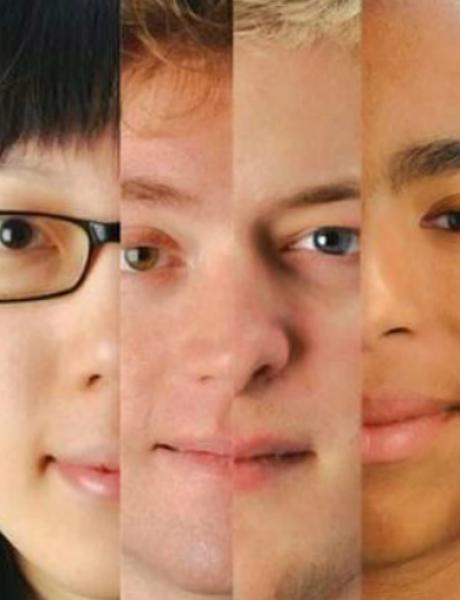 Kako krvna grupa određuje tvoju ličnost