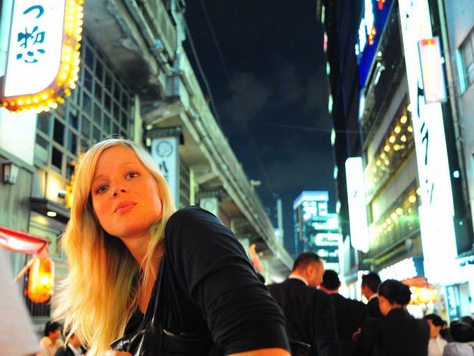 tokio 1 Činjenice koje morate znati o Tokiju pre nego što otputujete tamo