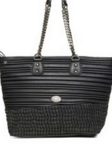 Must Have: Torba Replay