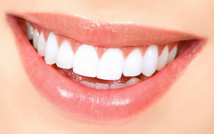 tragovi na zubima 1 Hrana koja ostavlja tragove na zubima
