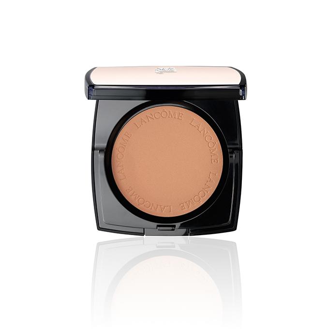 04.4 Belle de Teint 04 BD RVB Koristi ovaj proizvod i imaćeš zdravu kožu i prirodan sjaj