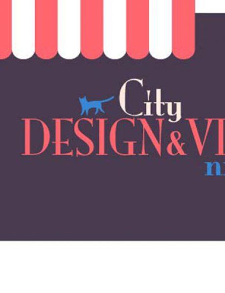 Više od 40 učesnika prvog City Desigh & Vintage Night-a