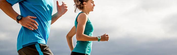 Forerunner 15 Forerunner 15: Sat za trčanje koji ćete obožavati
