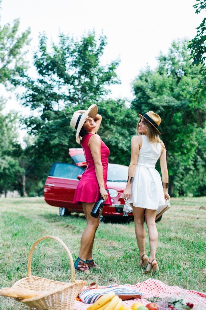 IMG 0524 Dolce Vita vodič kroz Beograd: Napravi piknik u gradu