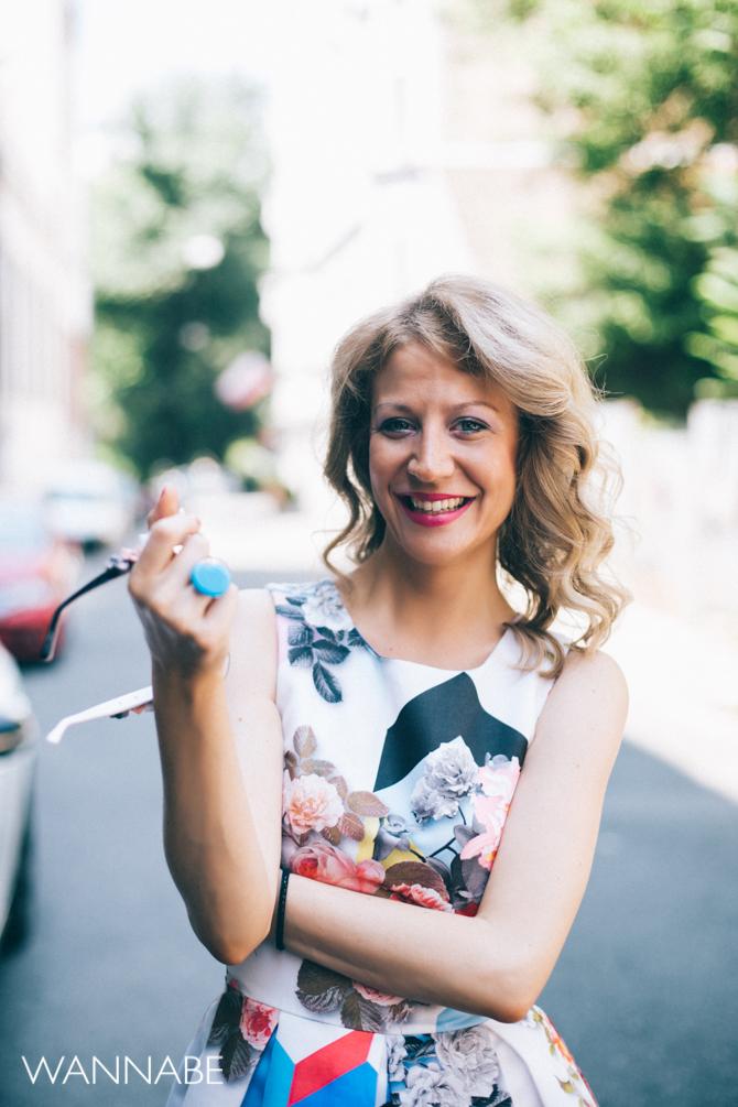 IMG 9544 Wannabe intervju: Marijana Kaštelan, arhitekta
