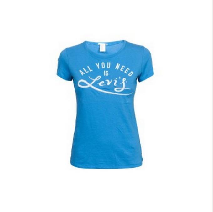 Majica Levis Šta sve možeš da kupiš za manje od 3000 dinara