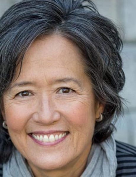 Rut Ozeki: Roman kao nijedan drugi