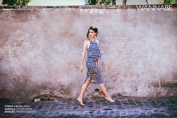 Wannabe Editorijal Jun W680 4 Wannabe editorijal: Italian Muse