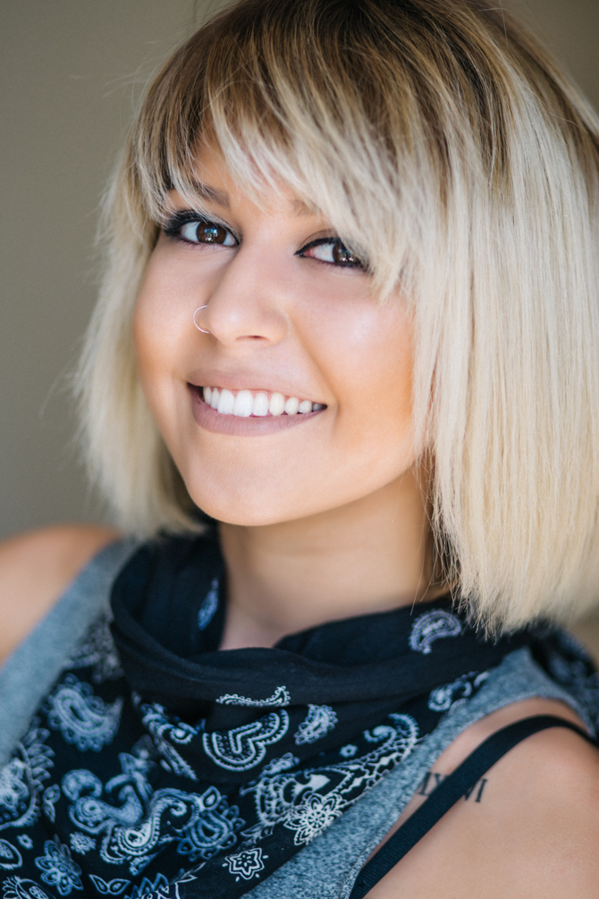 White Glo beauty predlog Wannabe magazine Like a Blondie Katarina Veljkovic 20 White Glo sistem za izbeljivanje zuba tutorijal