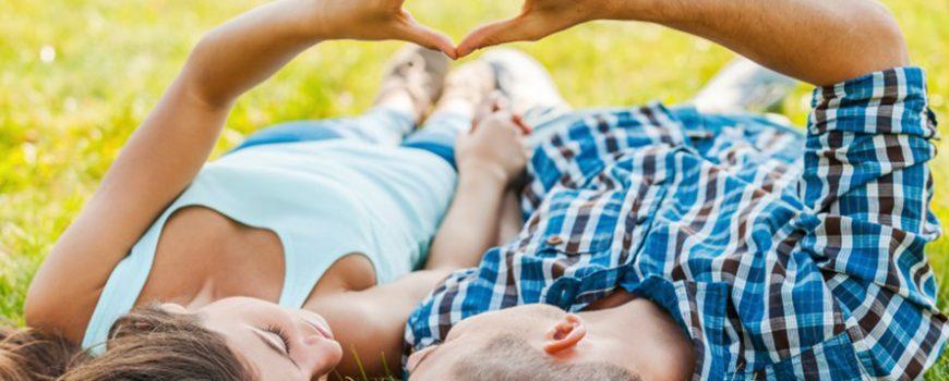 Zašto niko nije oduševljen što se mirite sa bivšim dečkom