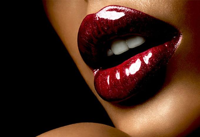 balzam za usne 1 Napravi sama balzam za savršeno negovane usne