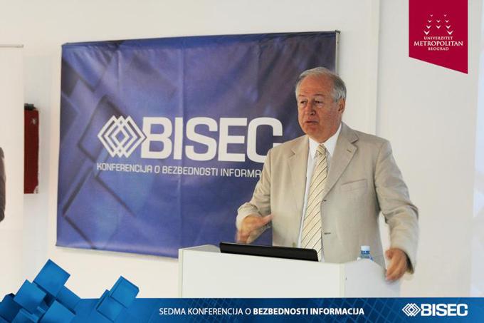 bisec 2015 12 Održana sedma BISEC konferencija