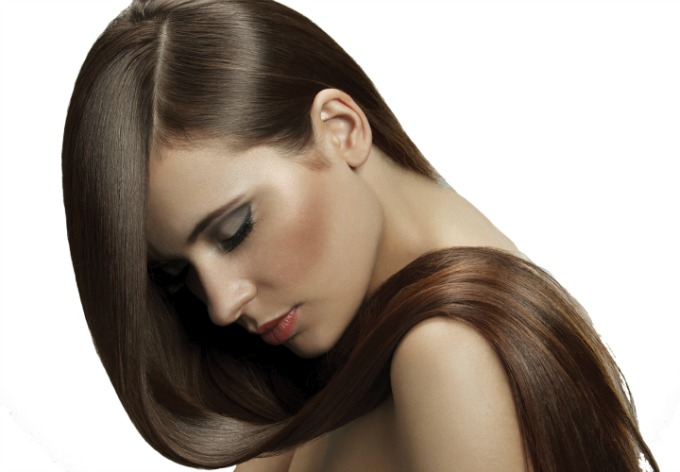botoks za kosu 2 Novi trend: Botoks, ali za kosu