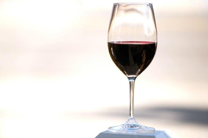 casa crvenog vina Kako ti crveno vino pomaže da smršaš?