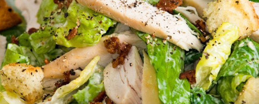 Idealno rešenje za zdrav, lagan i brz obrok