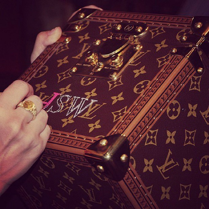 cinjenice louis vuitton 1 Činjenice koje sigurno niste znali o brendu Louis Vuitton