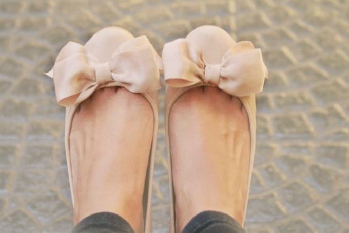 cipele za leto 4 Obuća koju ovog leta moraš da imaš