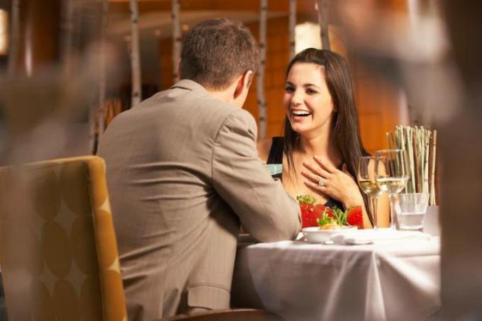 flert potezi Flert potezi koji nisu simpatični kao što mislimo
