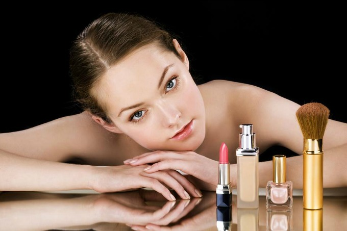 glambox kozmetika 3 Pronađite savršenu kozmetiku uz GlamBox