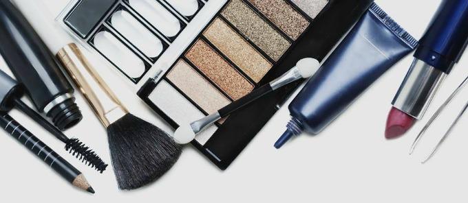 glambox kozmetika 4 Pronađite savršenu kozmetiku uz GlamBox