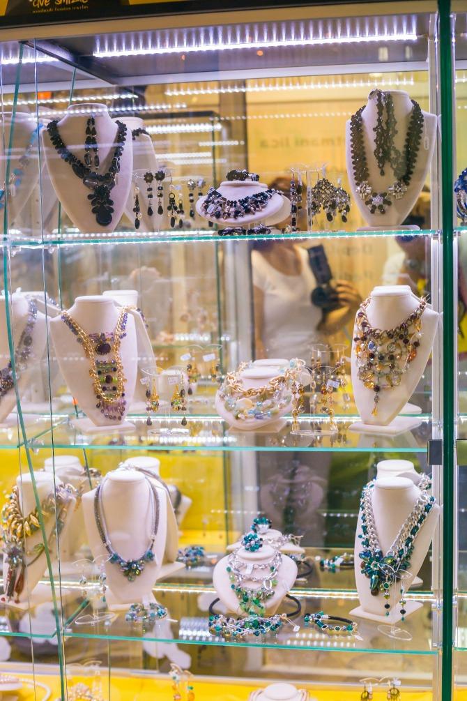 gradiska3 Dve šmizle: Nove modne destinacije za sve ljubitelje nakita