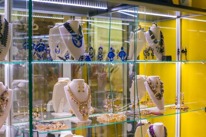 gradiska4 Dve šmizle: Nove modne destinacije za sve ljubitelje nakita