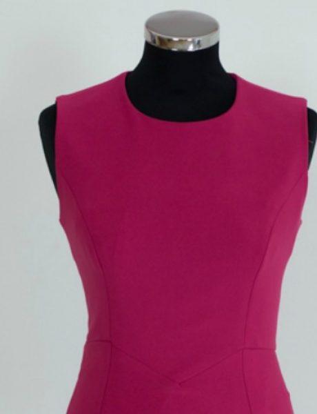 Wannabe Shop: Budite primećene u haljinama Wannabe Collection
