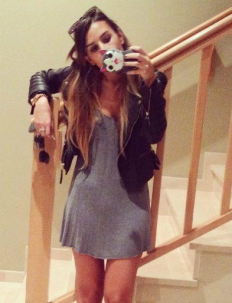 Novi Instagram filter ti pomaže da se obučeš bolje
