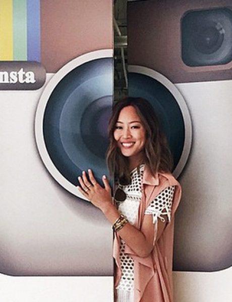 Instagram: Top 5 saveta poznatih za bolje fotografije