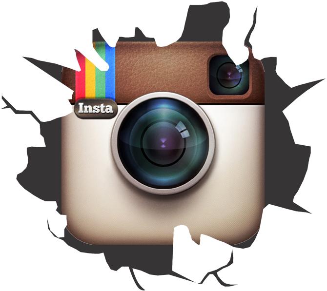instagram Instagram sada izgleda ovako