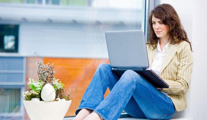 internet biznis Online kursevi: Izgradi internet biznis za 21 dan