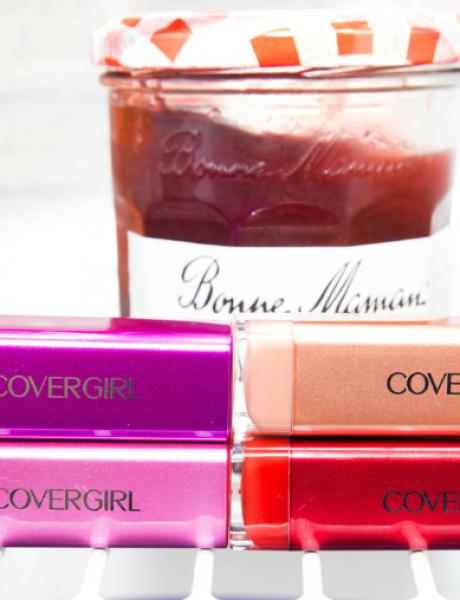 Kako sačuvati kozmetiku tokom leta