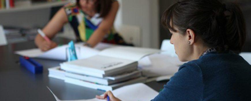 """""""Kreativno mentorstvo"""" pruža mogućnosti za lični i profesionalni razvoj"""