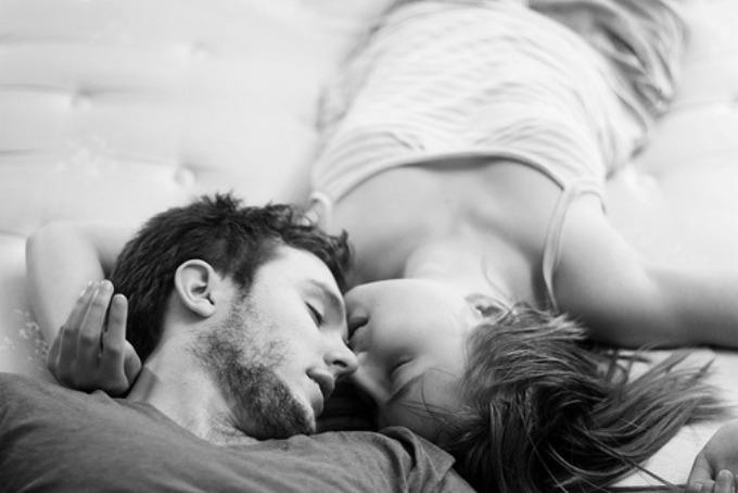ljubavni horoskop jun 10 Ljubavne vratolomije ili kako se ponovo zaljubiti u istu osobu