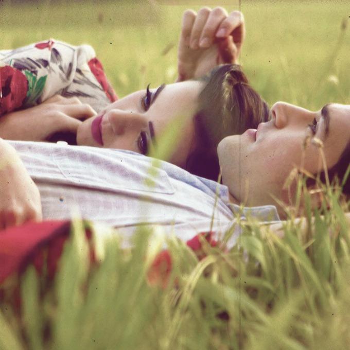 ljubavni horoskop jun 6 Ljubavni nesporazumi: Četiri pogrešne pretpostavke