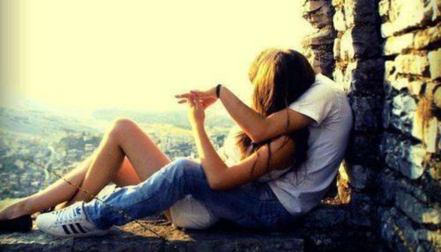 ljubavni horoskop jun Sedam istina o ljubavi koje ne želite da znate
