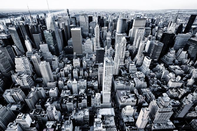 njujork Skrivena mesta Njujorka za koja niste znali