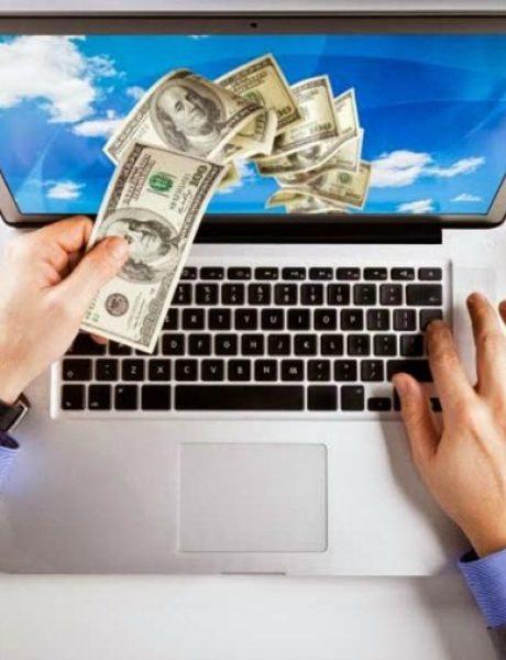 Online kursevi: Izgradi internet biznis za 21 dan